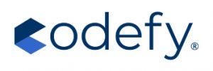 www.codefy.io_Wordpress Identity